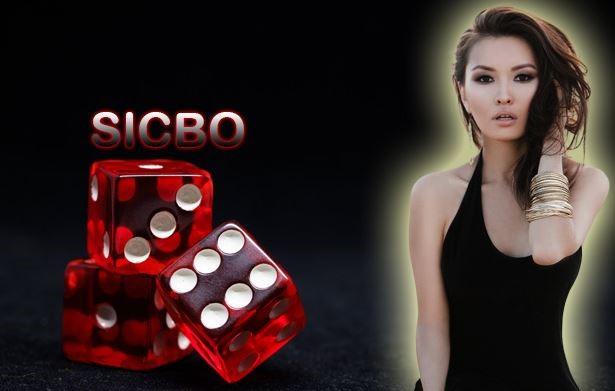 Judi Casino Sicbo